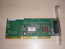 Adaptec AVA-1505AE SCSI ISA 16 bit