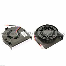 IBM Thinkpad X200 X201I X201 CPU COOLING FAN 45N4782