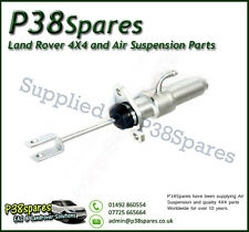 Range Rover Mark 2 P38  2.5 TD Manual Gearbox Clutch Master Cylinder 1995-1996
