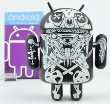 Google Android Phone Mascot Series 6 Mini-Figure - Sangoma By Colus