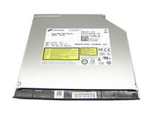 Dell Latitude E6320 E6330 E6430 E6530 CD DVD RW Writer Burner Drive With Ejector