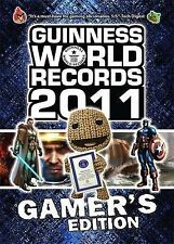 Guinness World Records Gamer's Edition, BradyGames