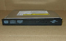 Hp AD-7586H Lightscribe SATA DL DVD±RW Drive 574285-TC0 LAPTOP DRIVE (K5-4