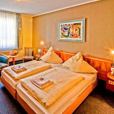 Romantik Urlaub in der Eifel @ Hotel Alt Montjoie, 2 ÜF 2P, Gutschein