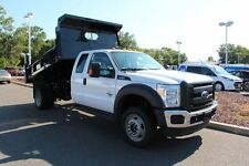 Ford : Other Pickups 11FT 3-4 Yar