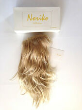 Noriko Collection - Justine 1621 Noriko Long Straight Synthetic Wig