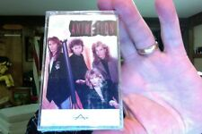 Animotion- self titled- new/sealed cassette tape