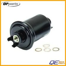 Toyota Previa 1991 1992 1993 1994 1995 1996 1997 Fuel Filter OPparts 12751004