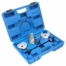 New Car Hand Tool Set Renault Laguna Rear Axle Bearing Sub Frame Bush Extractor