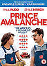 Prince Avalanche (DVD 2014)