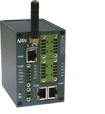NProbe GT-331 Module M2M GPRS 8GPIO, 2RS232, 1 RS232/422/485