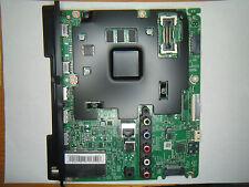 Mainboard BN41-02353B BN94-09122E for Samsung UE55J5502AK