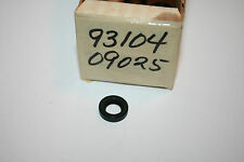 nos Yamaha atv throttle lever oil seal moto-4 tri-z banshee blaster warrior
