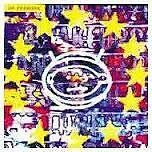 U2 CD ZOOROPA NUMB LEMON STAY DIRTY DAY THE WANDERER  BRAND NEW NEVER PLAYED