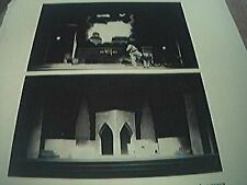 picture 1932 theatre cleverland playhouse arch lauterer white wing anne peddersd