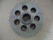 POLARIS INDY XLT 39 tooth 15 spline drive gear sprocket 93 94 96 0602451 3222053