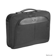 """Sacoche ordinateur portable TARGUS CASE Malette Qualité 17"""" 18"""" NEUF PC MAC"""