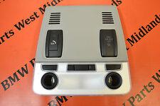 BMW 3 SERIES E90 E91 FRONT ROOF INTERIOR LIGHT 9225501