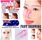 3D JAPAN MAGIC NOSE UP CLIPPER SHAPPING LIFTING MASSAGER STRAIGHTENING NO PAIN