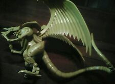 The Winged Dragon of Ra figure (Yu Gi Oh)