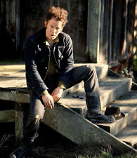 Tom Waits UNSIGNED photo - E303 - American singer-songwriter, composer and actor