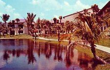 THE EXECUTIVE CLUB OF MIAMI LAKES, FL Rental apartments