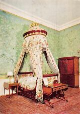 BR92259 chatsworth the queen of scots dressing room   uk