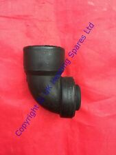 Ideal Logic & Logic+ Heat 12 15 18 24 & 30 Hose Condensate Internal 175984