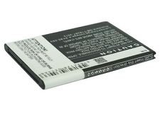 Premium Battery for Samsung Gravity Touch, SCH-R561, SPH-M540 Rant Quality Cell