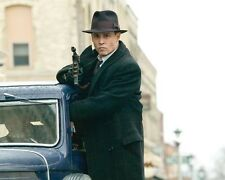 Depp, Johnny [Public Enemies] (45801) 8x10 Photo