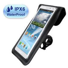 Digidock IPX6 Waterproof Smartphone Holder