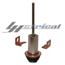 STARTER CONTACT & PLUNGER Fits KENWORTH T300 5.9L ISB 1994-2007 MED & HD TRUCKS