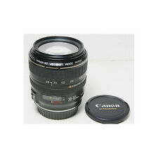 CANON EF 28-105mm F/3.5-4.5 USM lens for 7D T6i T5i T4i 70D 6D 1Ds 5D II III etc