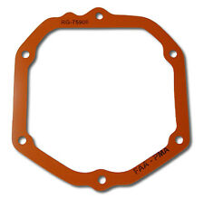 REAL GASKET RG-75906-SP SILICONE LYCOMING (6 pack)
