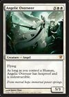 Angelic Overserer FOIL x1 Magic the Gathering 1x Innistrad mtg card angel