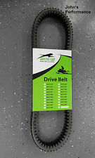 Arctic Cat Snowmobile Drive Belt See Listing for Exact Fitment 0627-012