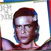 David Essex - Be-Bop The Future (2011)  CD NEW/SEALED  SPEEDYPOST