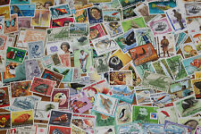 BULK LOT PAPUA NEW GUINEA STAMPS,,,50 DIFFERENT,, FREE POSTAGE IN OZ