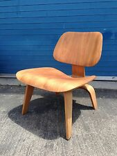 1946 LCW Eames Chair