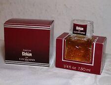 Grundpreis100ml 1065,33€)7,5 ml. Reines Parfum / Extrait  Fashion de Leonard