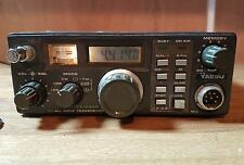 Yaesu FT290r - 2m all mode Transceiver