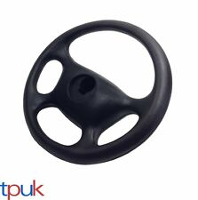 BRAND NEW FORD TRANSIT STEERING WHEEL 1994 - 2000 MK5 TOP QUALITY