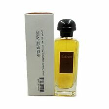 HERMES BEL AMI EAU DE TOILETTE  SPRAY 100 ML / 3.4 FL.OZ. N/P (T)