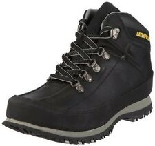 chaussure caterpillar model...restore. taille  ///   44  Prix 59€ exepecetionnel