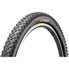 CONTINENTAL X KING MTB Mountain Bike Pneumatico rigido 29 X 2.2