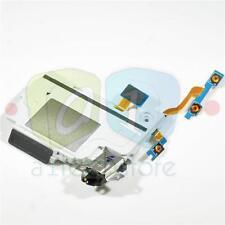 SAMSUNG Galaxy Tab SM-T520 SM-T525 SINISTRA Altoparlante POWER VOLUME PULSANTE JACK AUDIO