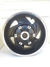 Triumph Rocket3 Rear Wheel NOS Roadster Rocket III 3