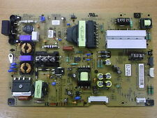 Eax64905701 (2.3) eay62810901 rev1.0 Power Supply Board dalla LG 42la740v LCD TV
