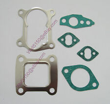 TOYOTA CT20 CT26 TURBOCHARGER GASKET KIT LAND CRUISER HILUX 6 PIECE