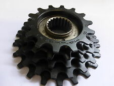 Atom Maillard 5 SP FREEWHEEL 14,15,17,20,22 DENTI MADE IN FRANCE sgdg nn.